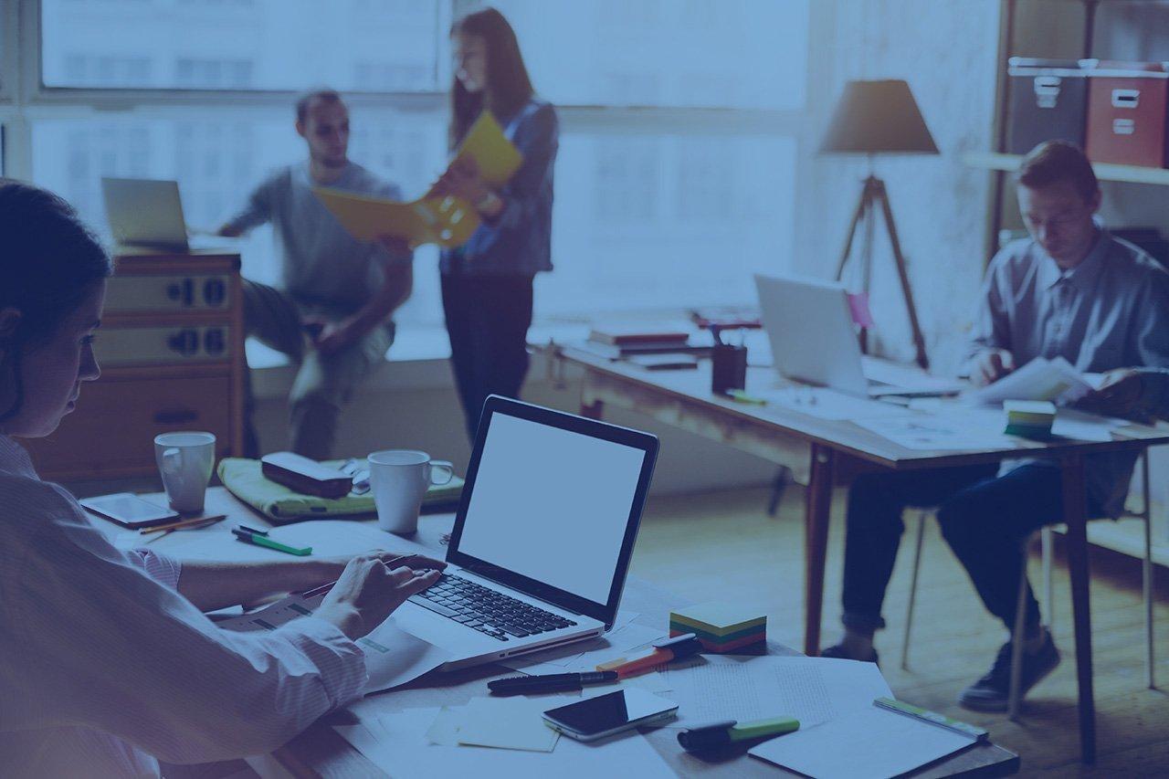 arima conseils climat de travail et collaboration